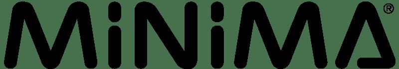 Minima Logo